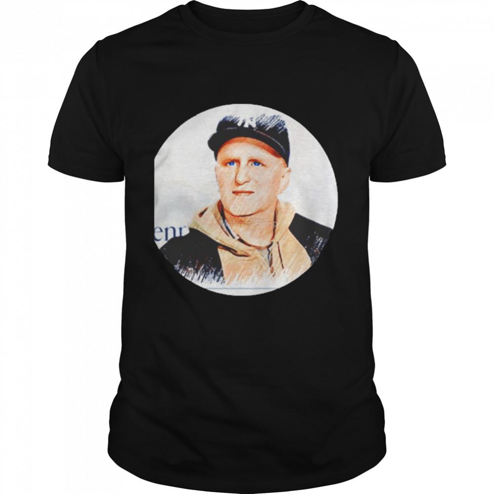 Michael Rapaport  Classic Men's T-shirt